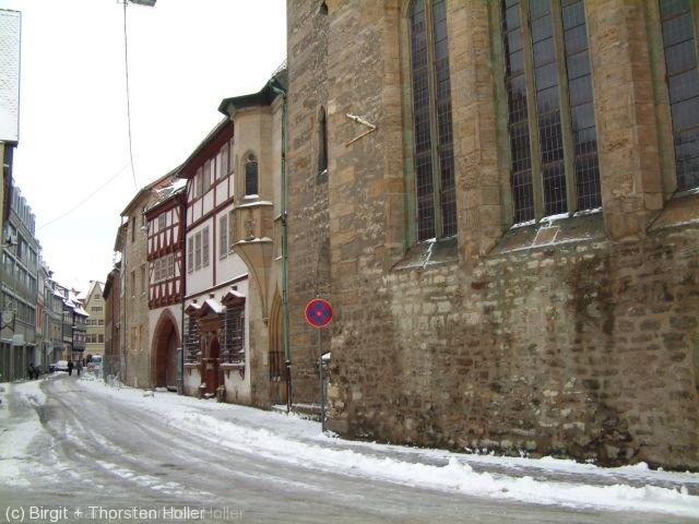 Erfurt_011.jpg
